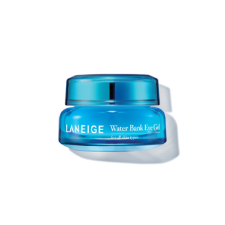 water-bank-eye-gel_01