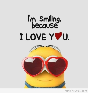 60-Valentine-s-Day-Minion-Quotes-About-Love-6267-50