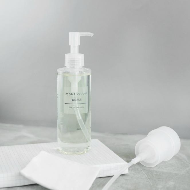 dau-tay-trang-muji-oil-cleansing.jpg