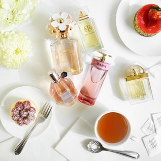 fragrance_glossary_02