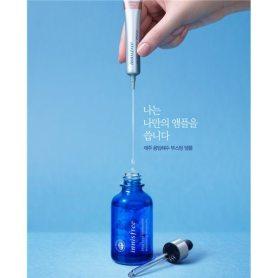 81346-thickbox_default-Innisfree-Jeju-Lava-Seawater-Boosting-Ampoule