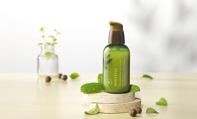 The-green-tea-seed-serum